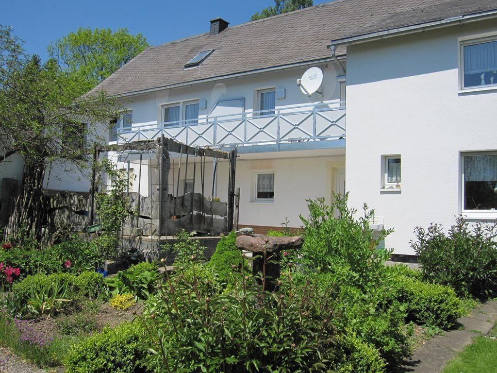 Ferienwohnung für 5 Personen ca. 70 m² i   Sauerland