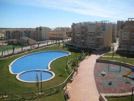 Ferienwohnung für 4 Personen ca. 70 m² i