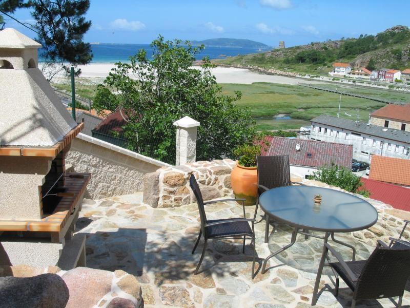 Ferienwohnung für 6 Personen ca. 81 m² i