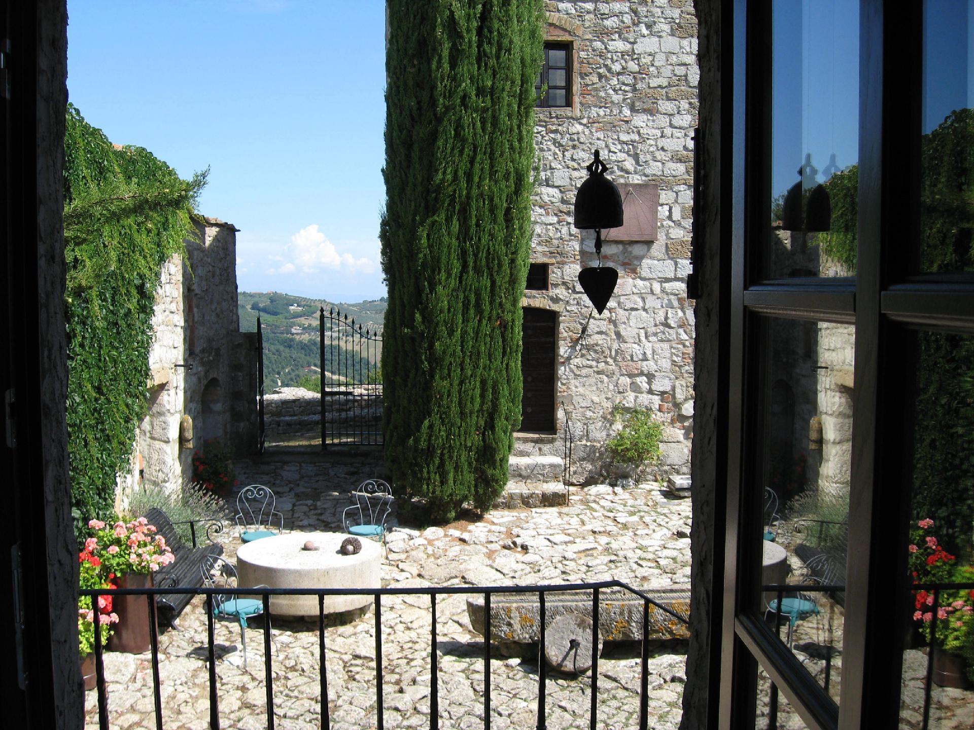 Ferienhaus für 3 Personen ca. 60 m² in G Besondere Immobilie in Italien