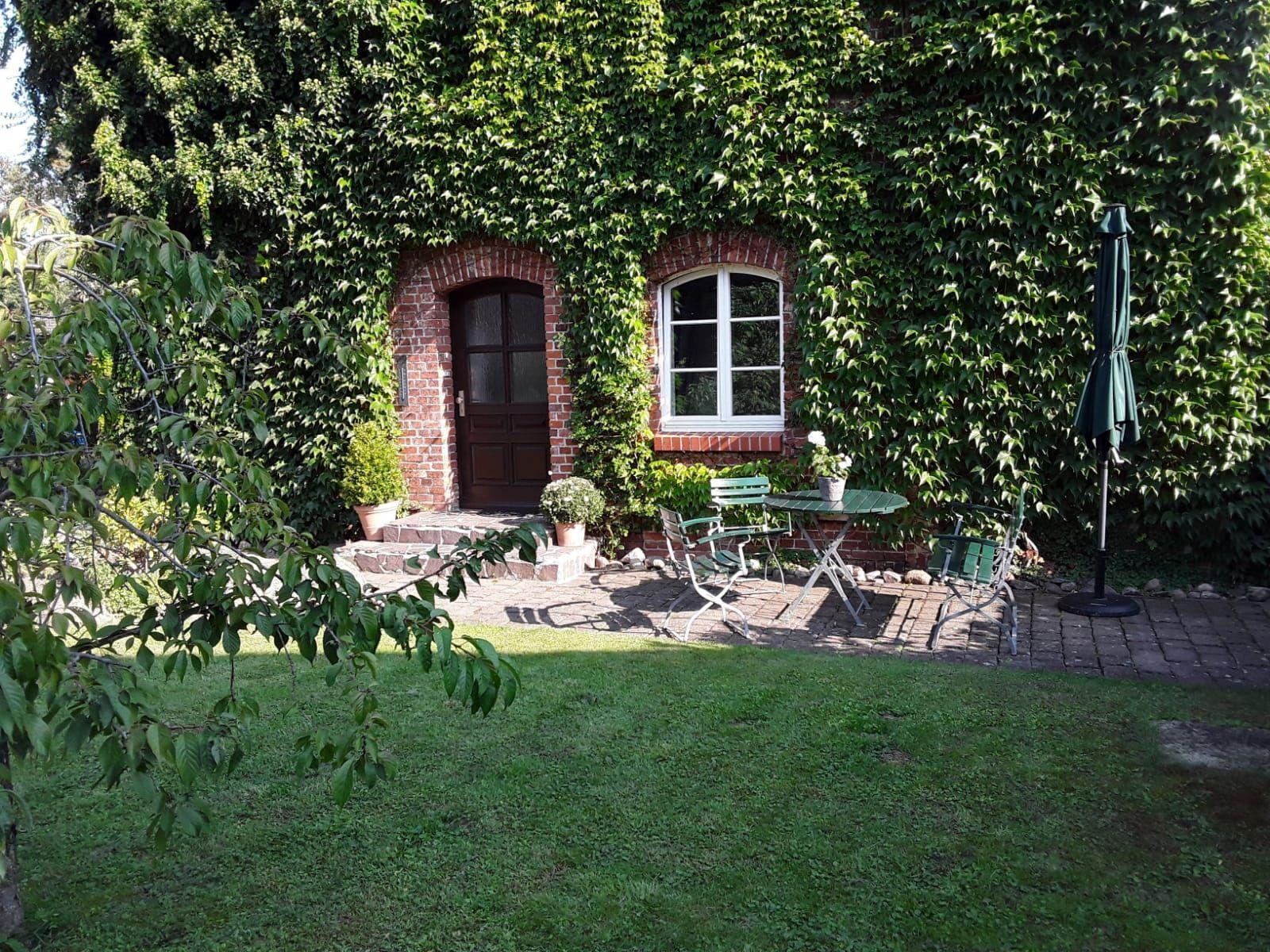 Ferienwohnung für 2 Personen ca. 92 m² i
