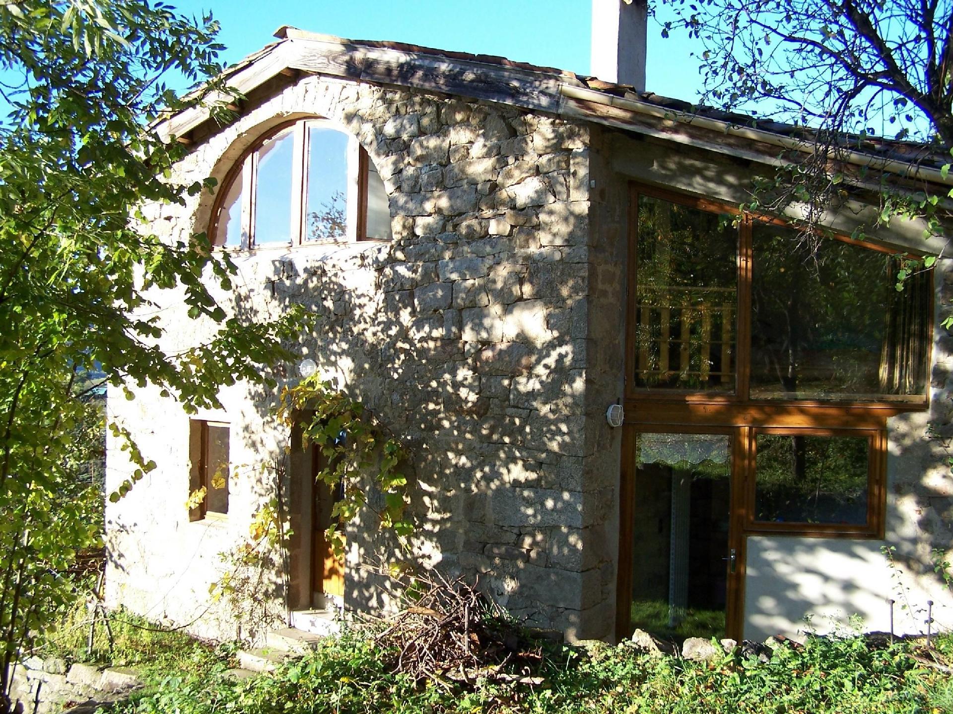 Ferienhaus für 7 Personen ca. 95 m² in G Bauernhof in Frankreich