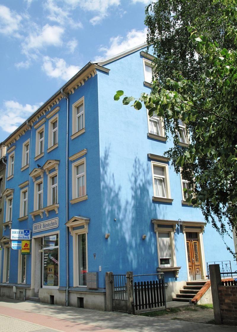 Ferienwohnung für 2 Personen ca. 45 m² i  im Sächsisches Elbland