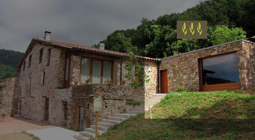 Ferienhaus für 8 Personen ca. 77 m² in C