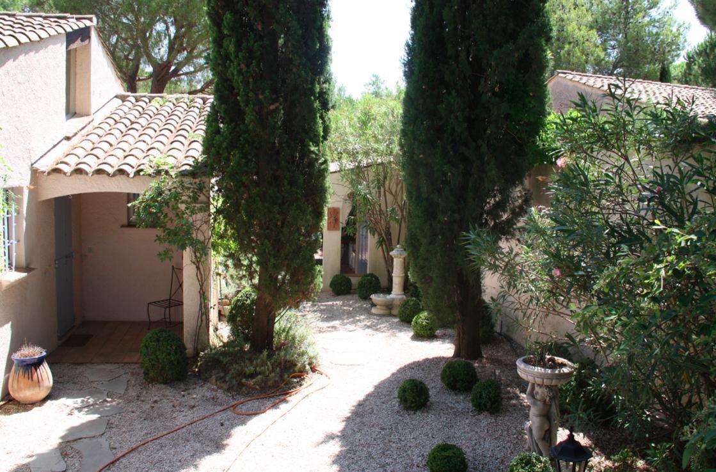 Ferienhaus für 6 Personen ca. 110 m² in