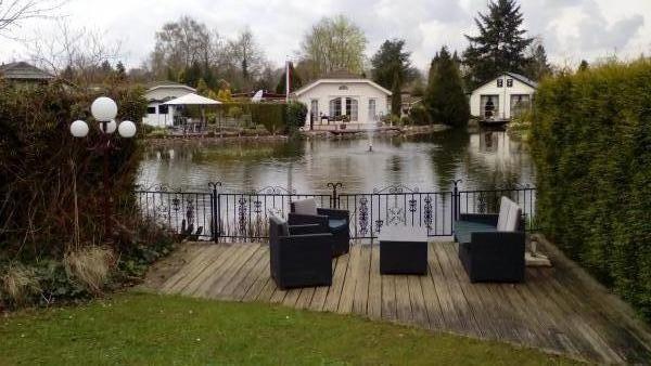 Ferienhaus für 6 Personen ca. 70 m² in V  in den Niederlande