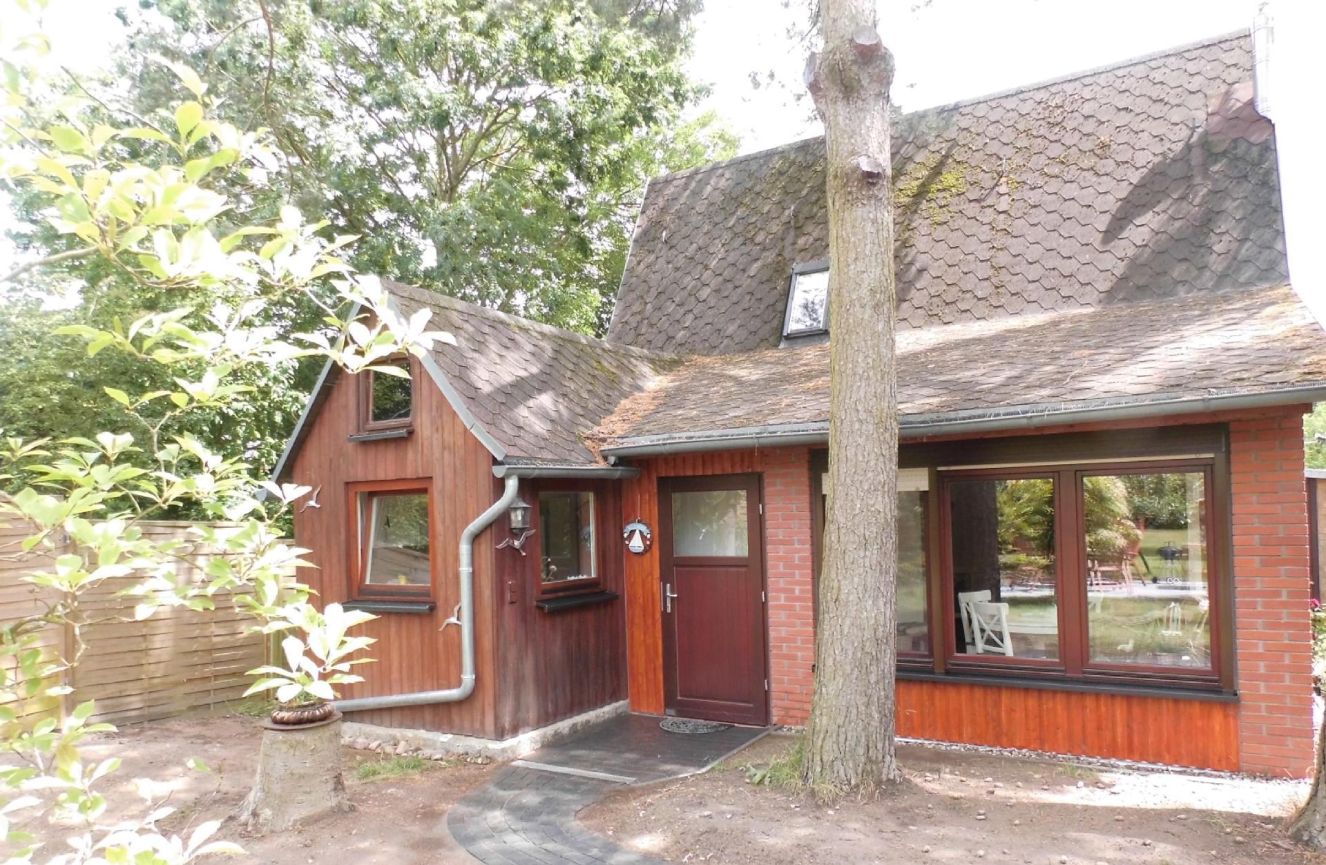 Ferienhaus für 5 Personen ca. 70 m² in A  auf Rügen